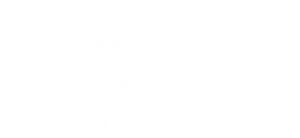 Denise Gardner Winemaking Logo