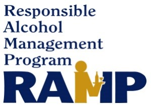 Responsible Alcohol Management Program