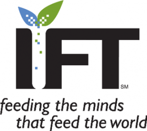IFT - feeding the minds that feed the world