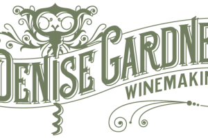 Denise Gardner Winemaking Logo