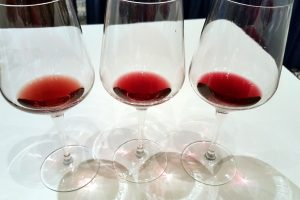 High pH Wine: Workshop Coming Your Way!